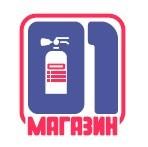 ООО МАГАЗИН 01