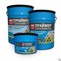 Добавка в бетон купить в красноярске бетон пермь заказать
